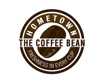 Coffee Shop Business Plan Template - Get Free Sample