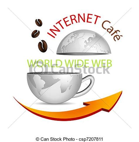 Coffee shop and internet cafe business plan