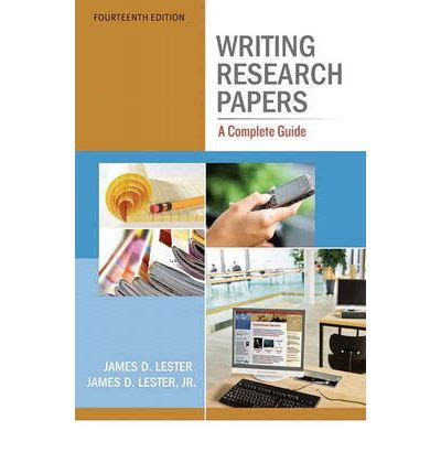 Research paper sections apa